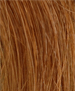 cassia for blonde hair on light brown hair