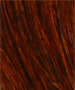 henna for copper brown hair on gray hair