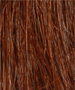 henna fo copper brown on light brown hair