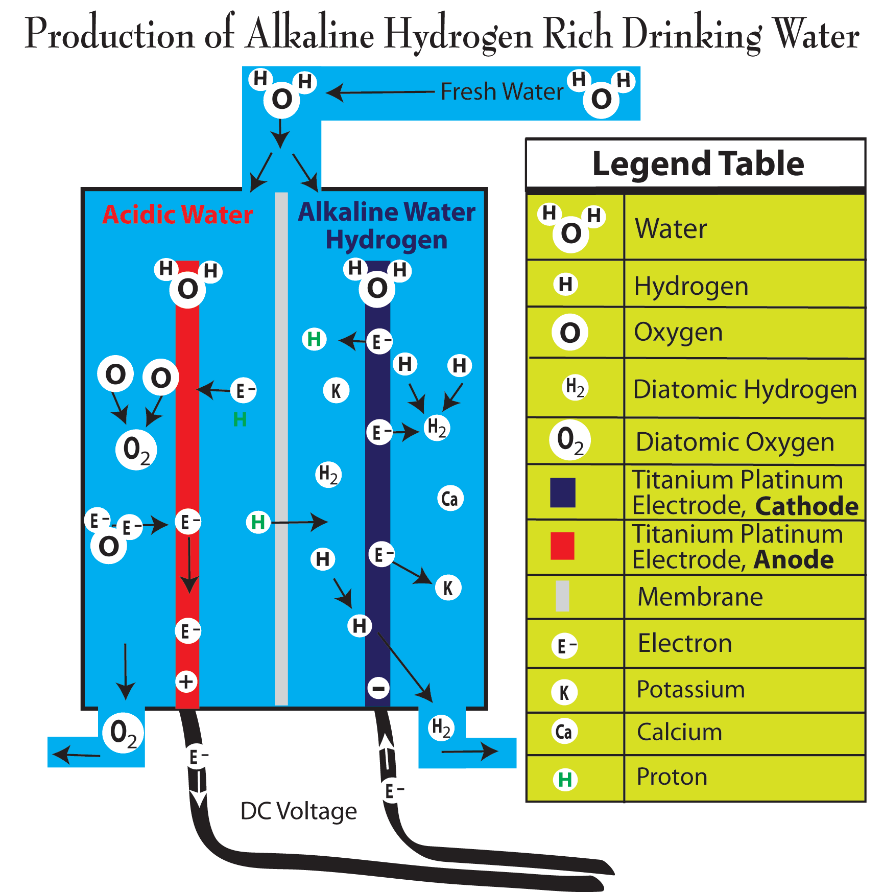 water and its structure chem1 - HD 1729×1746
