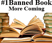 Banned health Books