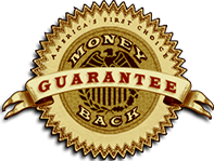 guarantee and return policy bioAnue Laboratories