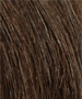 cassia for blond hair on dark brown hair
