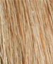 Cassia for blond hair