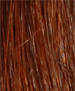 henna for copper brown hair on blonde hair