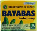 bayabas